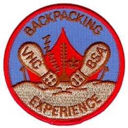 Three Day Backpack.jpg