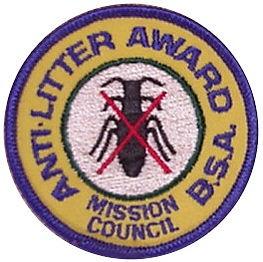 Bron Draganov Trail Building Honor Award