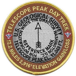 Telescope Peak Award.jpg