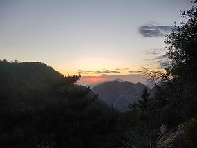 Mt Lowe 3.jpg