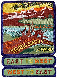 Mount Whitney Day Trek Award.jpg