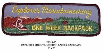 White Mountain.jpg