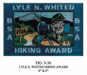 High Sierra Segments Award copy.jpg