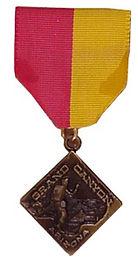 Grand Canyon Trails Medal.jpg