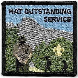 Soaring Award.jpg