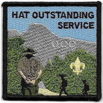 HAT Outstanding Service Award.jpg