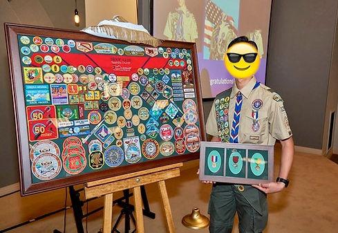 Award Board.jpg