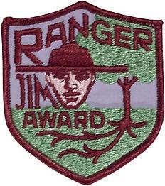 El Camino Real Medal.jpg