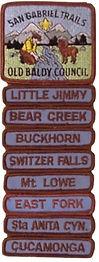Mt Baden Powell.jpg