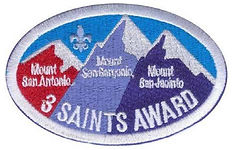 Three Saints Award.jpg