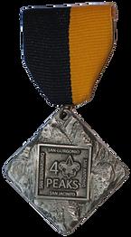 Mt. San Jacinto Award.jpg