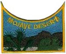 Desert Backpack Award.jpg