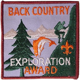 Telescope Peak Award.jpg