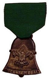 Santiago Peak Award.jpg