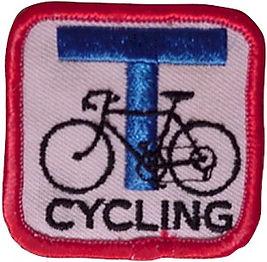 Death Valley Cycling 50-Miler Award.jpg