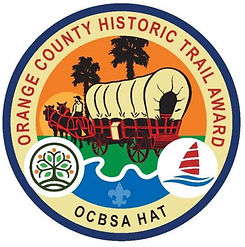 Orange County Historic Trail Award.jpg
