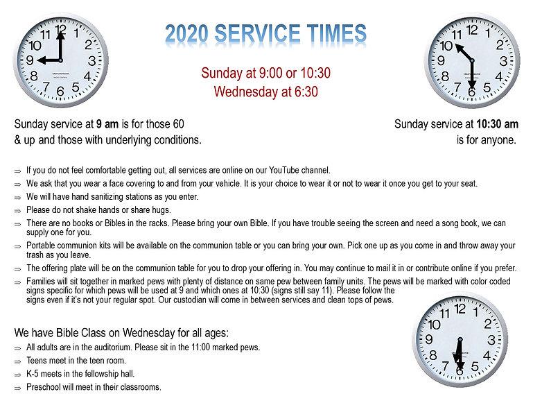 2020 Service Times.jpg