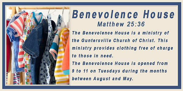 BenevolenceHouse.png