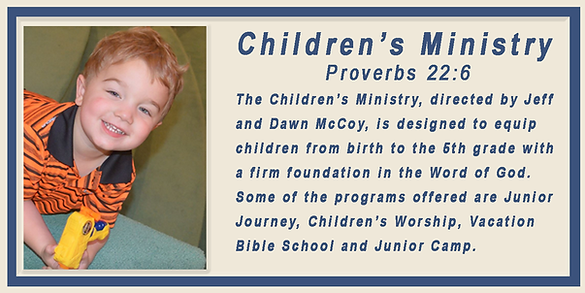 ChildrensMinistry.png