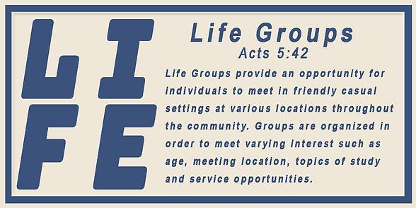 lifegroup.png