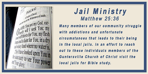 JailMinistry.png