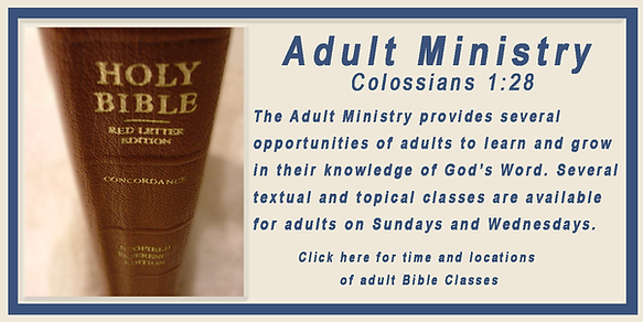 AdultMinistry.png