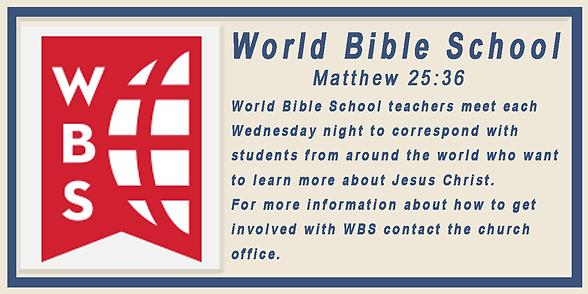 WorldBibleSchool.png