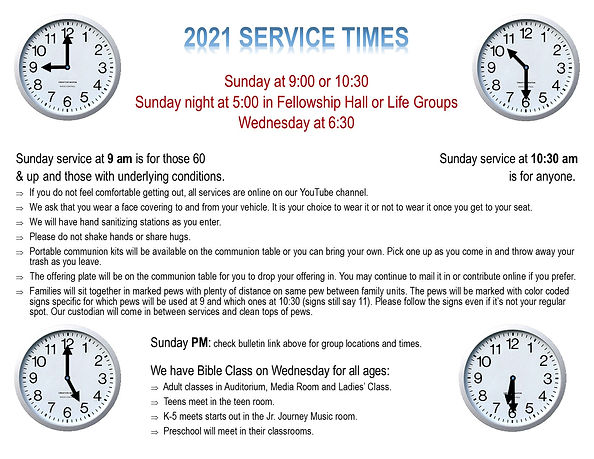2021 Service Times.jpg