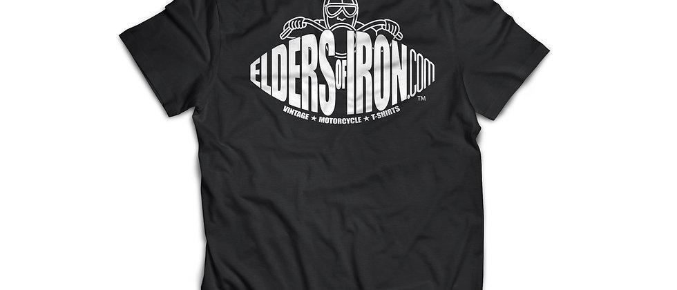 Elders of Iron 1