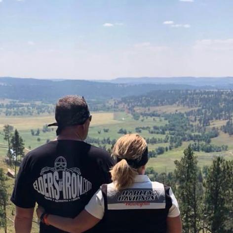 RS-LS-Wyoming