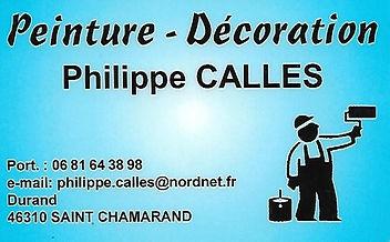 philippe_Callès.jpg