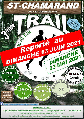Affiche trail 2021 REPORT_page-0001.jpg
