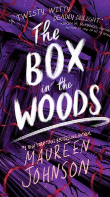box in woods.jpg