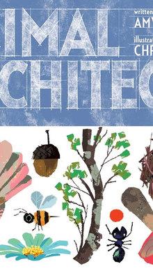 animal architects.jpg