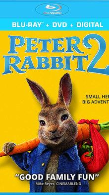peter rabbit.jpg