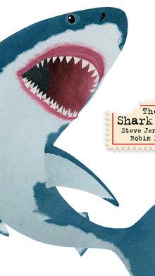 the shark book.jpg