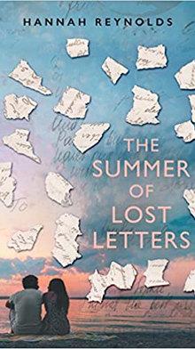summer of lost.jpg