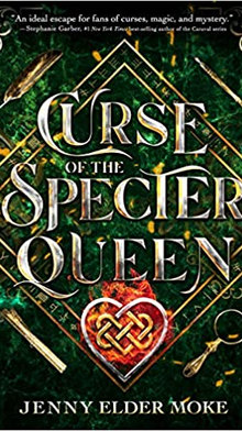 curse of queen.jpg