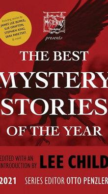 best mystery.jpg