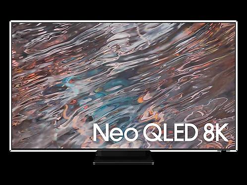 QE65QN800A