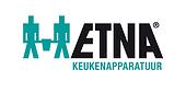 etna.png