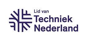 lid-van-techniek-nederland.jpg