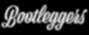 bootleggers logo.png