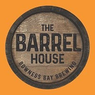 barrel house.jpg