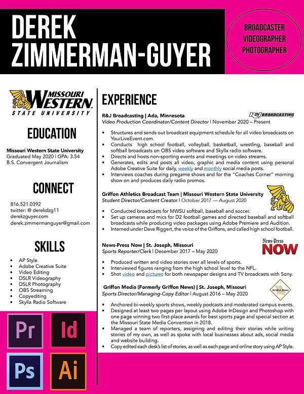 Z-Guyer Resume.png