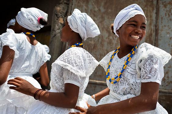 picfair-06120778-yemanja-afro-brazilian-
