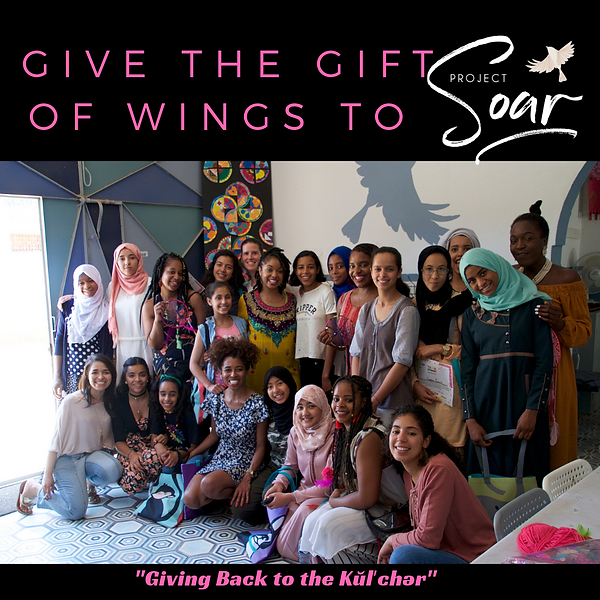 Copy of give the gift of wings to (2).pn