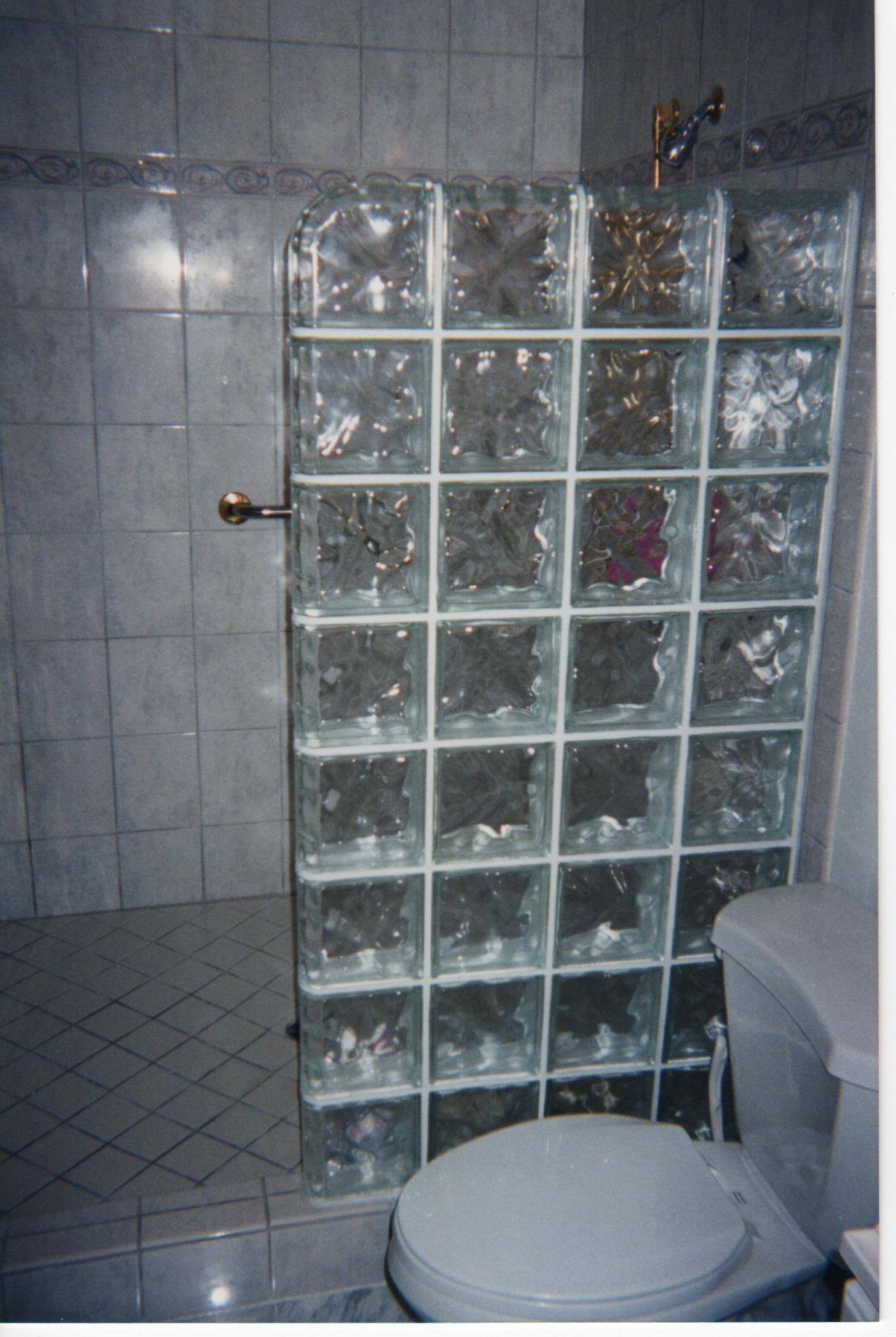 edwink ownr qtr Vics bathroom