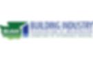 biaw logo.png