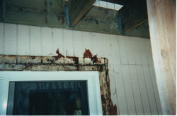 Scan_20200210 (11)